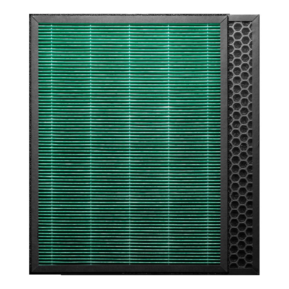 BORK Фильтр Green HEPA CARBON A500
