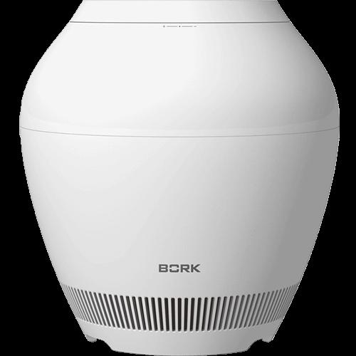 фото воздухоочиститель BORK A802 RAIN
