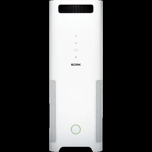 воздухоочиститель BORK A803 AirEngine