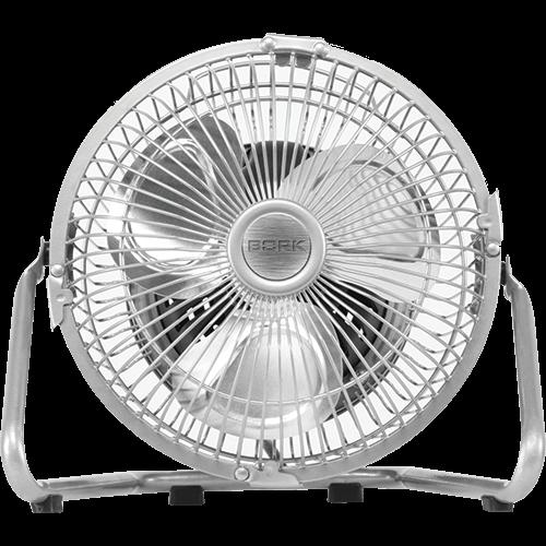 фото вентилятор BORK P510