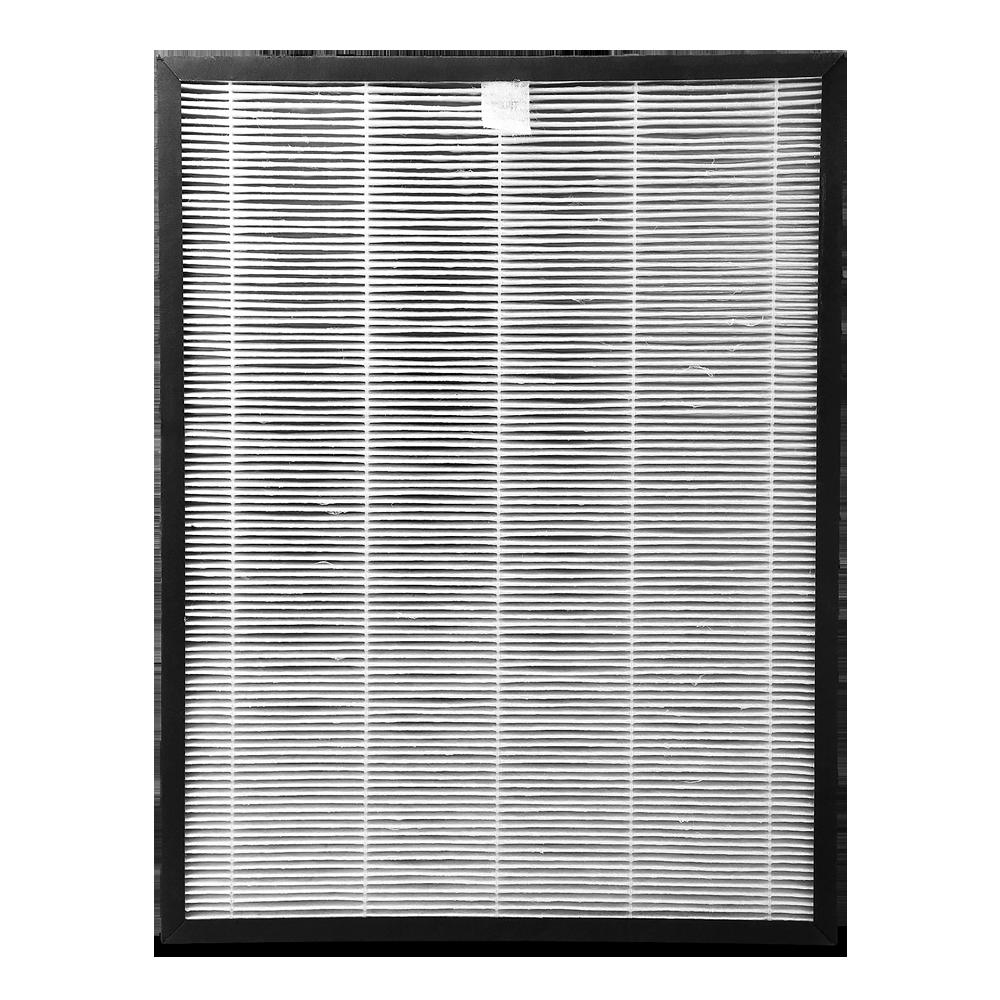 фото фильтров и пылесборников Борк