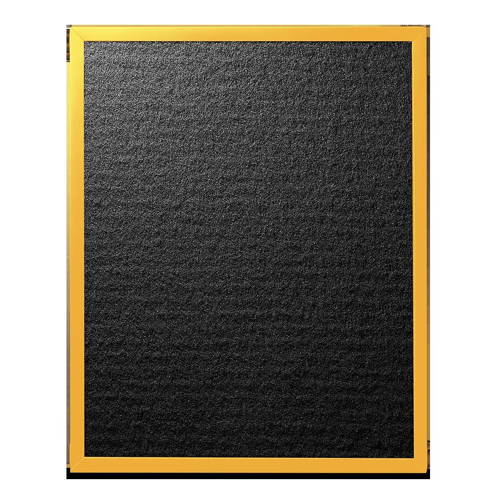 фото расцветок BORK BORK ALLERGIST фильтр A703
