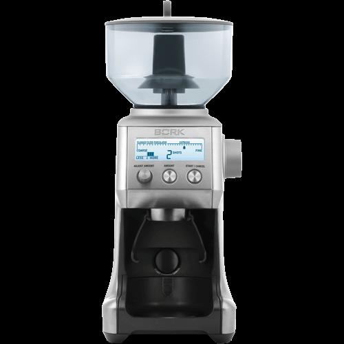 кофемолка J800