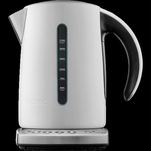 чайник K803