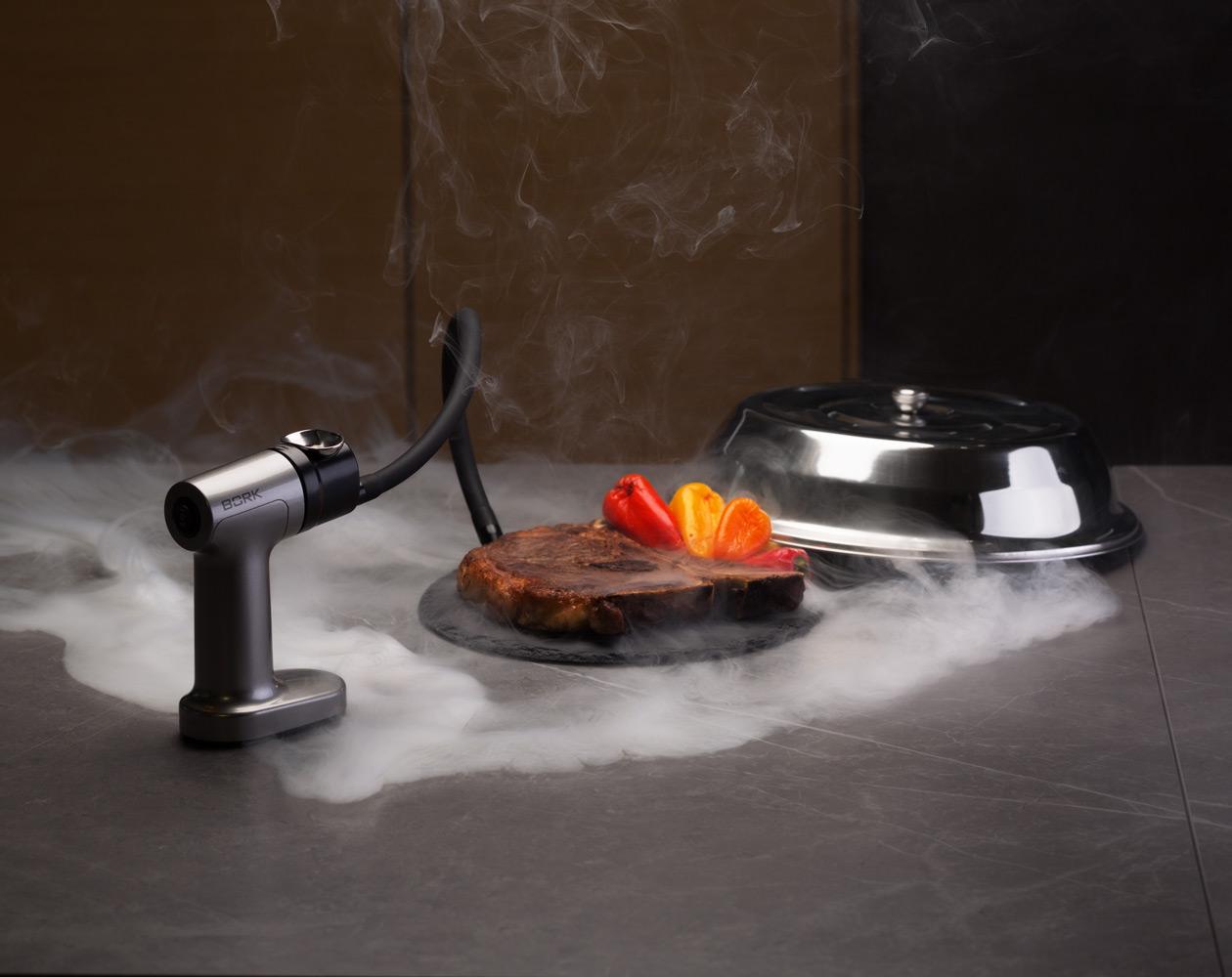 фото кухонные принадлежности BORK