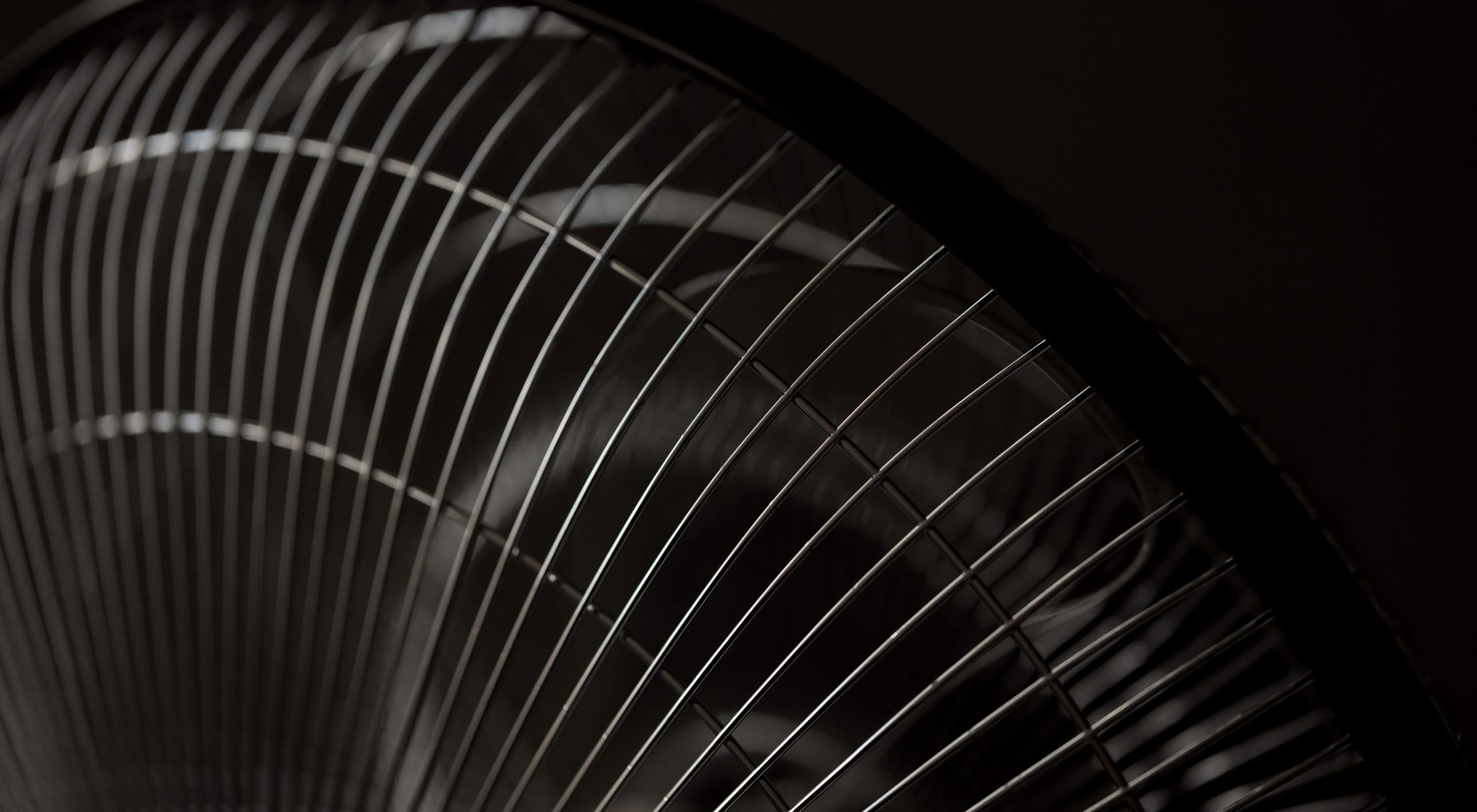 фото вентиляторов Борк