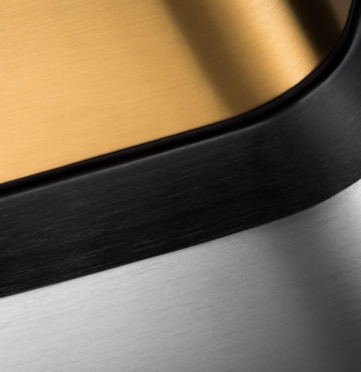 блендер BORK B800 Gold