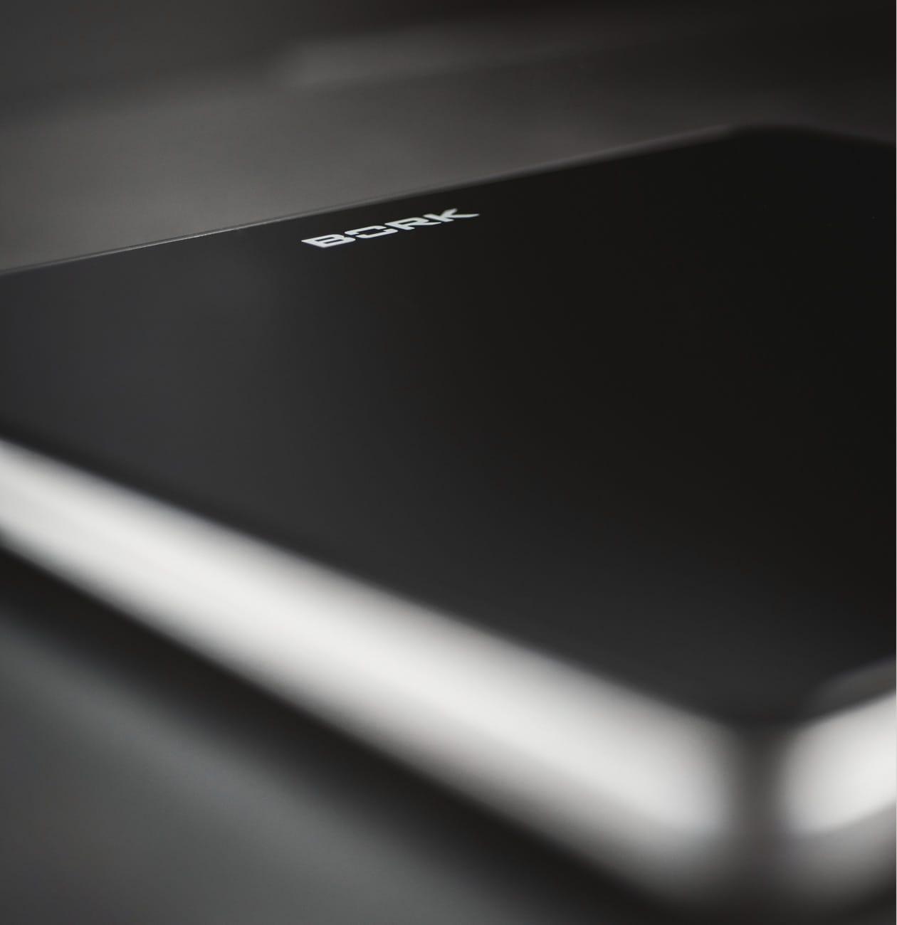 кухонные весы BORK N780