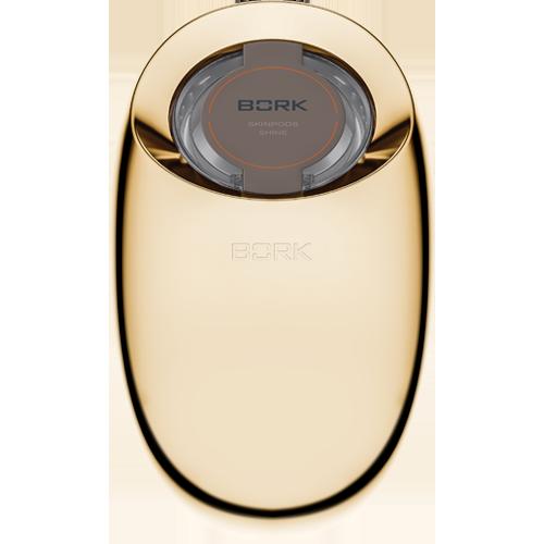 Косметологический прибор для лица F701 BORK