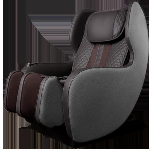 Массажное кресло D633 BORK