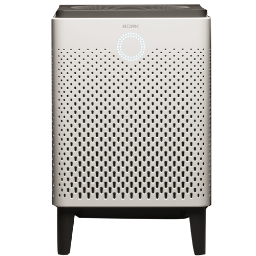 Воздухоочиститель A805 BORK
