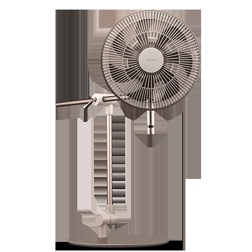 Вентилятор напольный P507 BORK