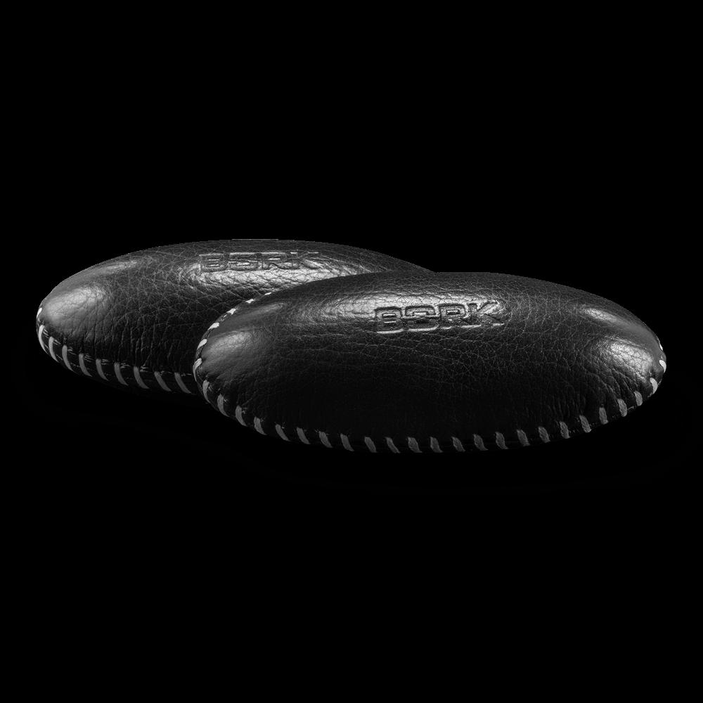 Утяжелители BORK ROBUSTO 500 Black - купить в официальном интернет-магазине БОРК