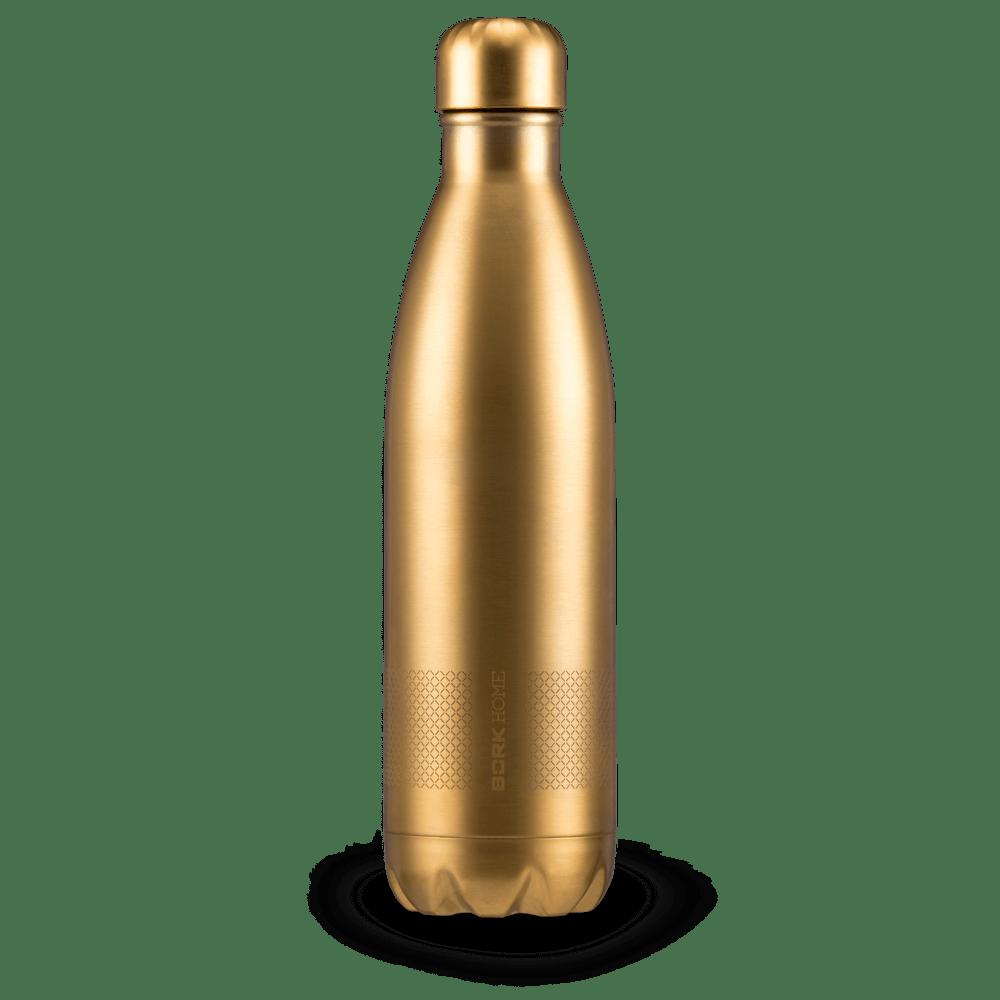 Термос BORK AB750S Gold - купить в официальном интернет-магазине БОРК