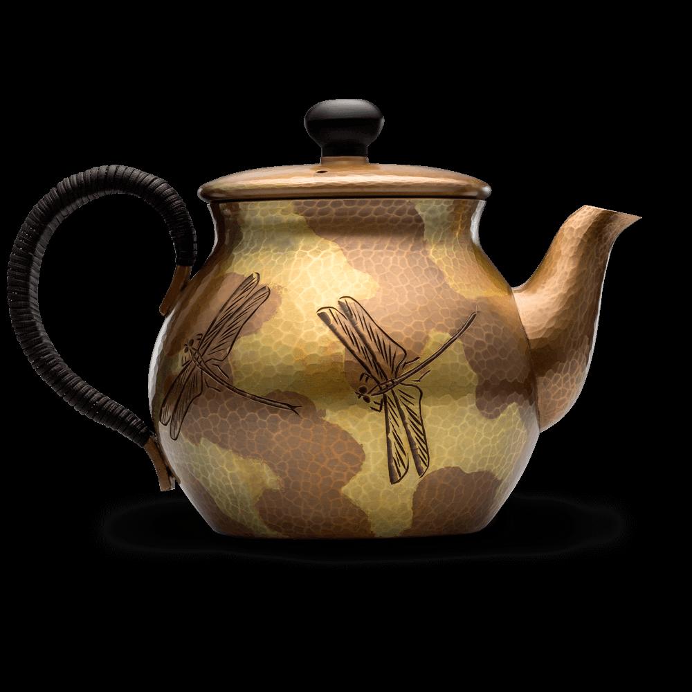 чайник филипс для заваривания чая