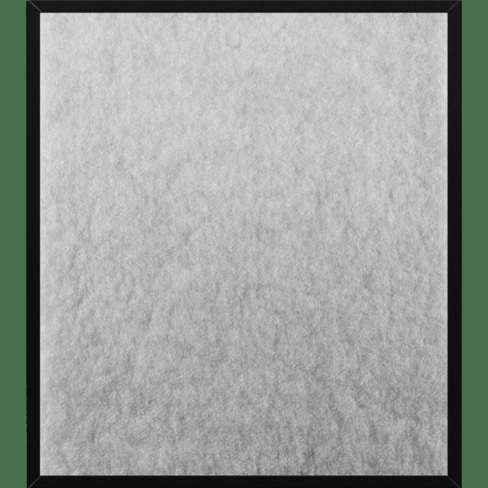 Фильтр ALLERGIST BORK A804 - купить в официальном интернет-магазине БОРК
