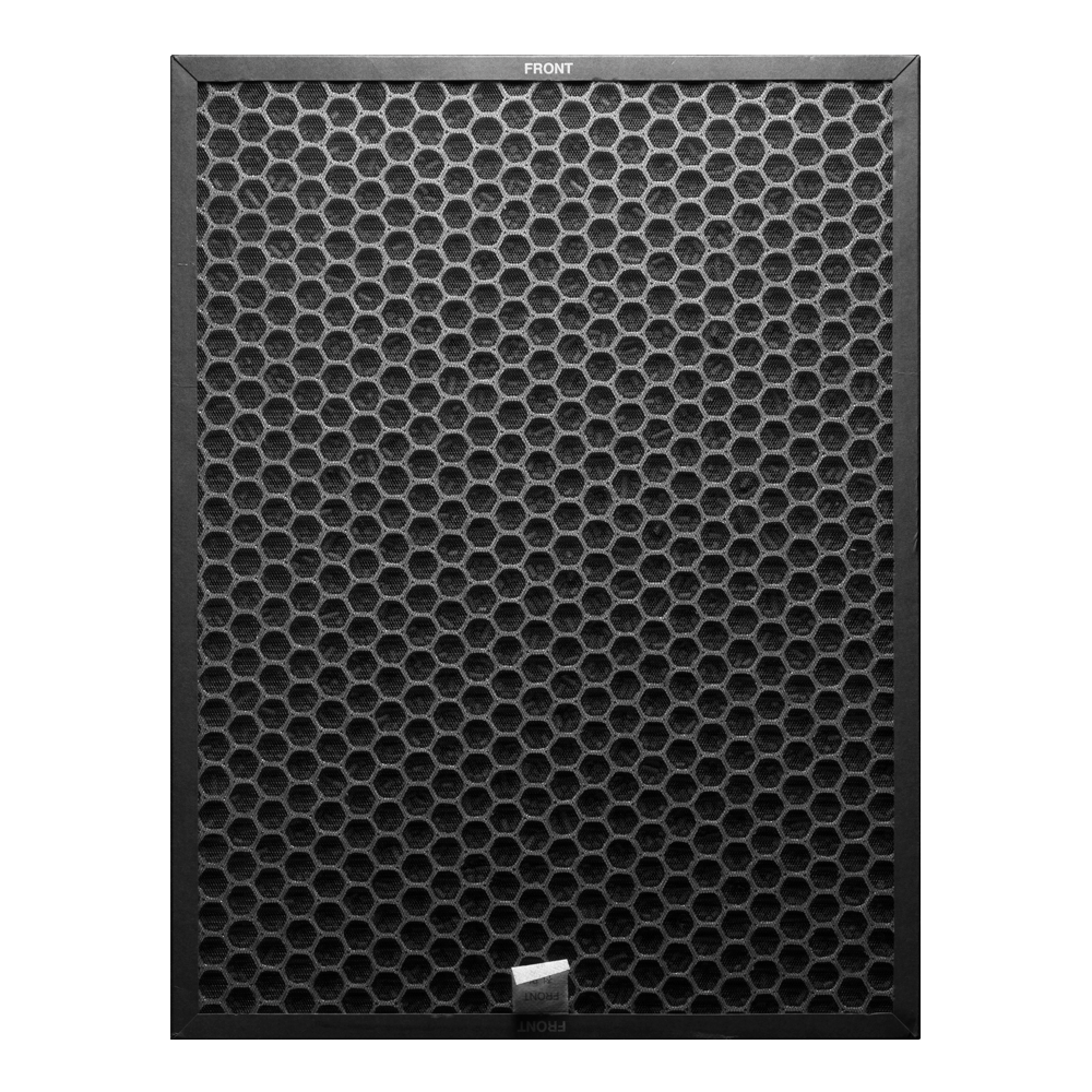 Угольный фильтр BORK Carbon A701 - купить в официальном интернет-магазине БОРК