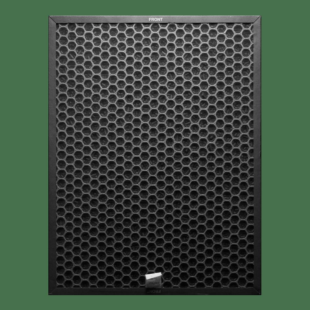 Угольный фильтр BORK Carbon A800 - купить в официальном интернет-магазине БОРК