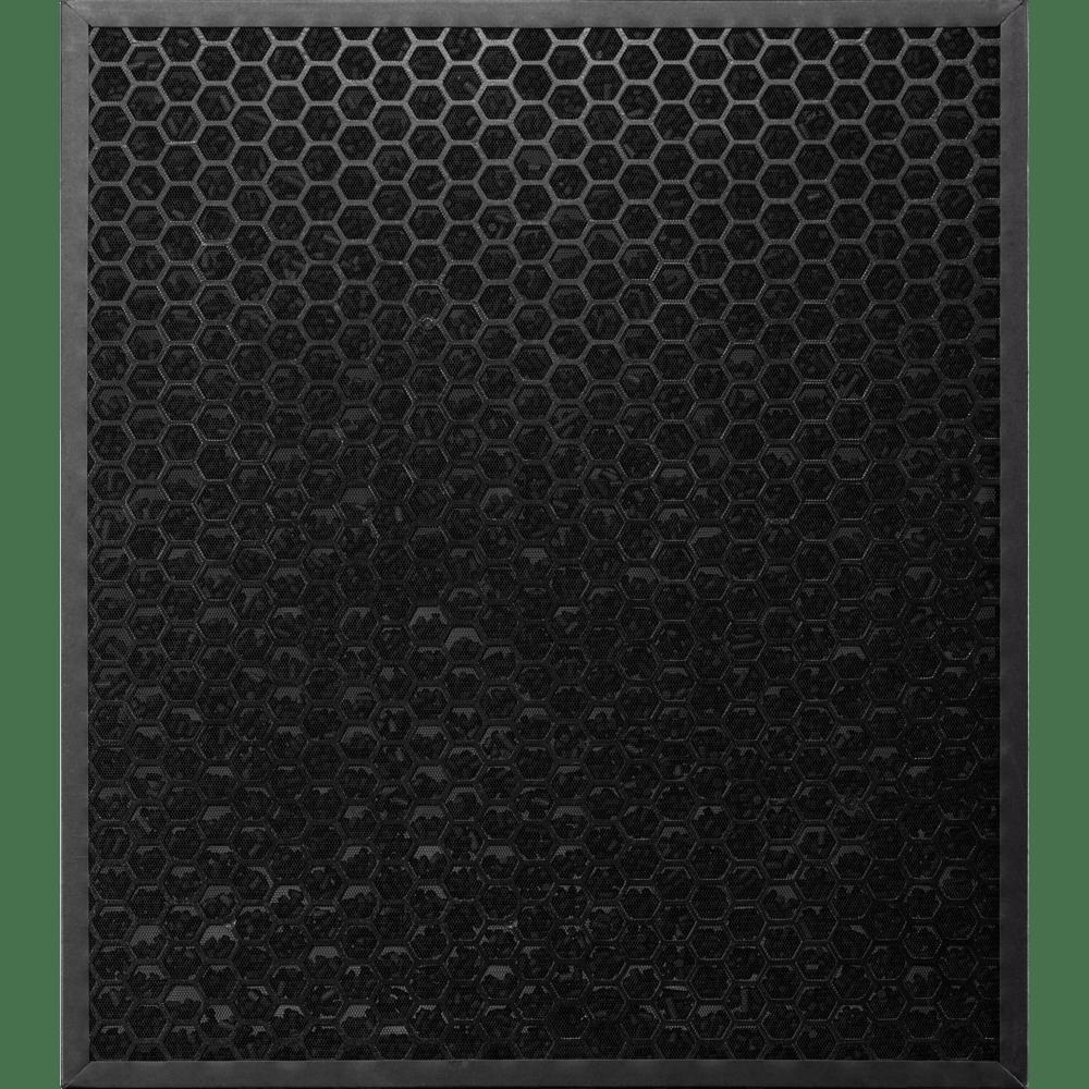 Фильтр Carbon BORK A804 - купить в официальном интернет-магазине БОРК