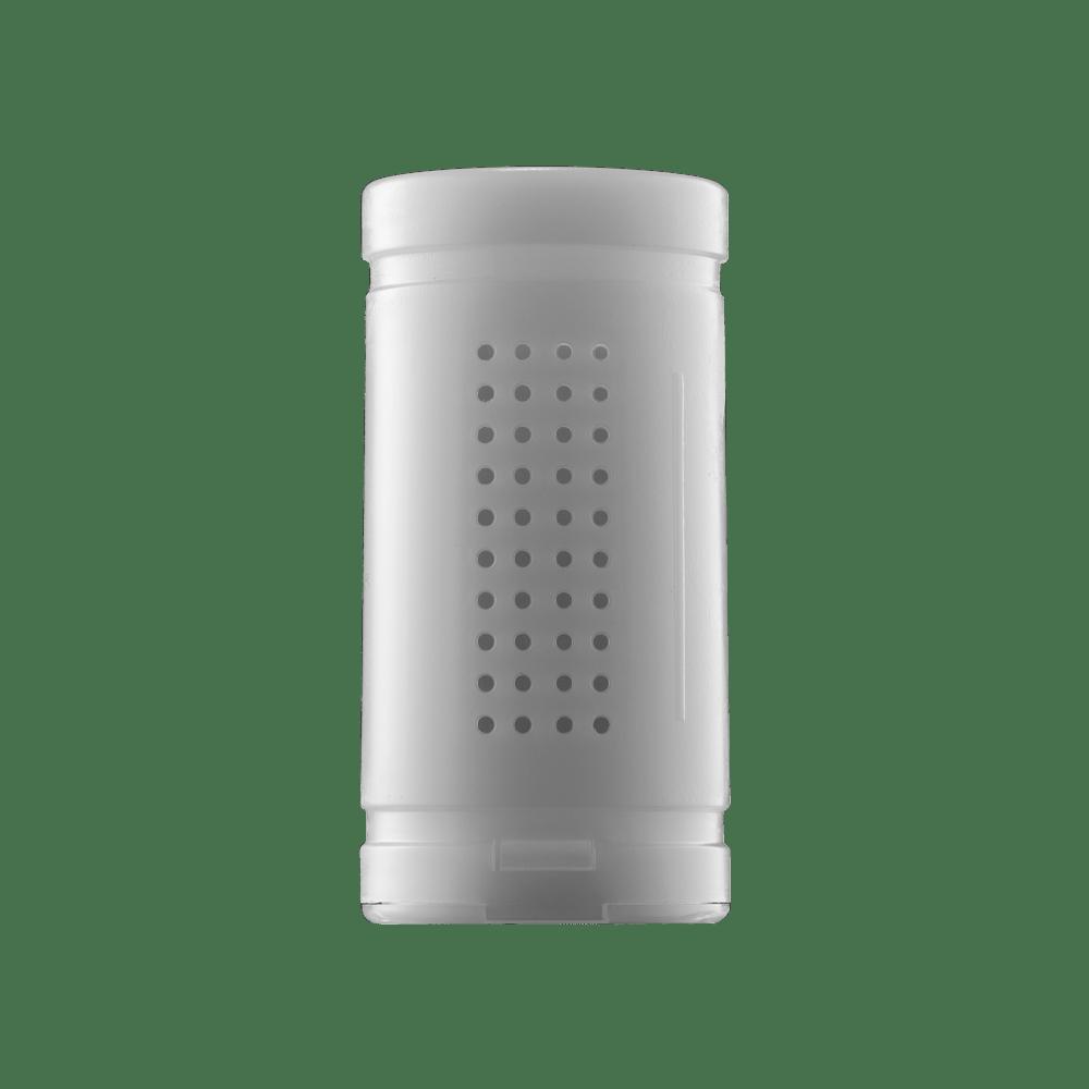 Фильтр активной стерилизации BORK - купить в официальном интернет-магазине БОРК