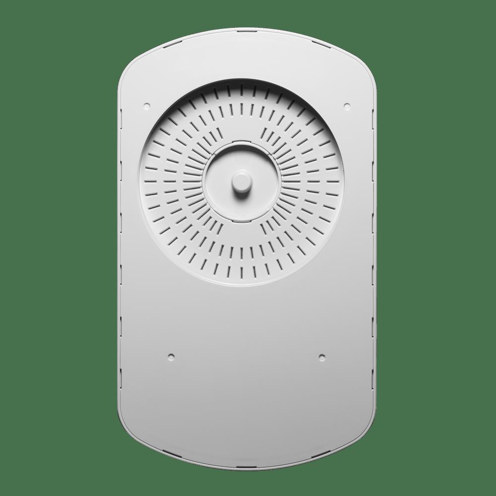 Ионообменный фильтр BORK A801 - купить в официальном интернет-магазине БОРК