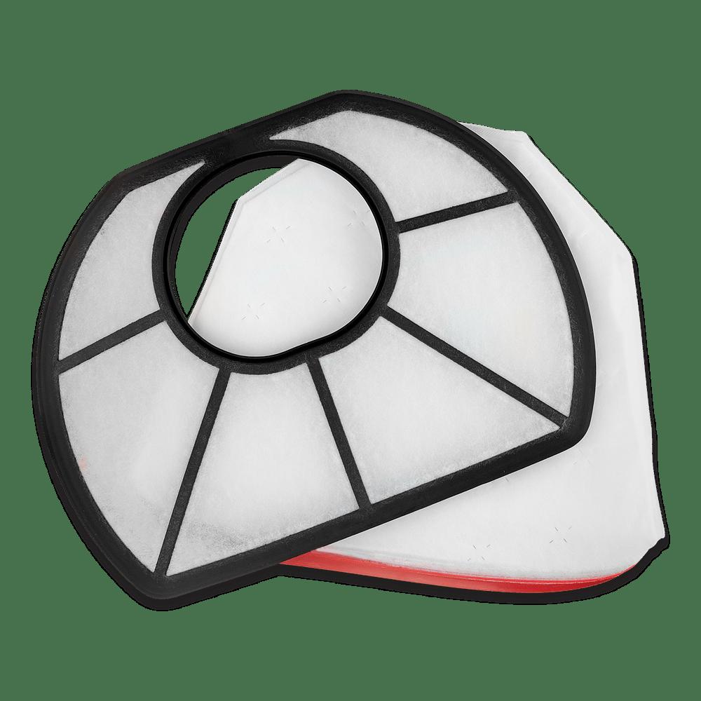 Комплект фильтров BORK V7F1 - купить в официальном интернет-магазине БОРК