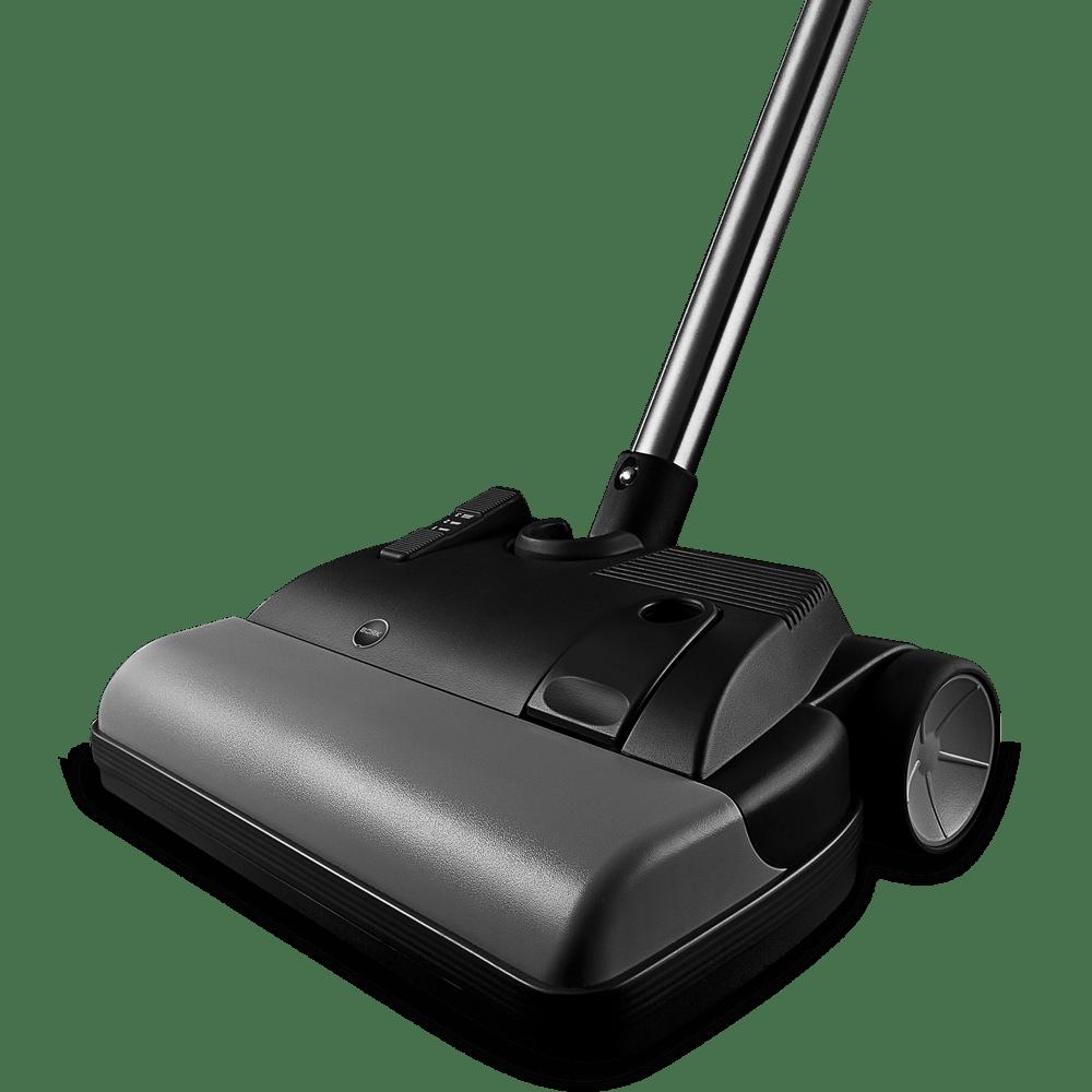 Электрощетка BORK AV601A - купить в официальном интернет-магазине БОРК