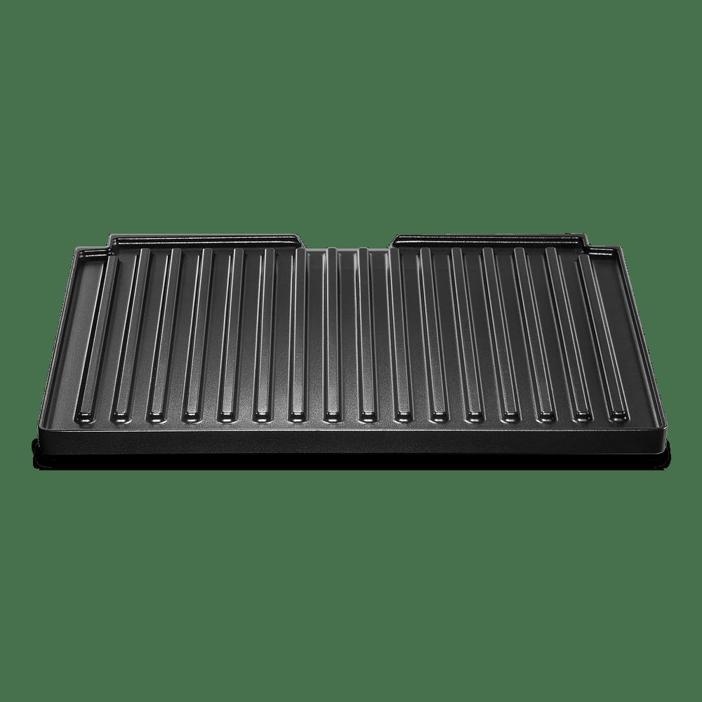 Рифленая панель BORK AG801 - купить в официальном интернет-магазине БОРК