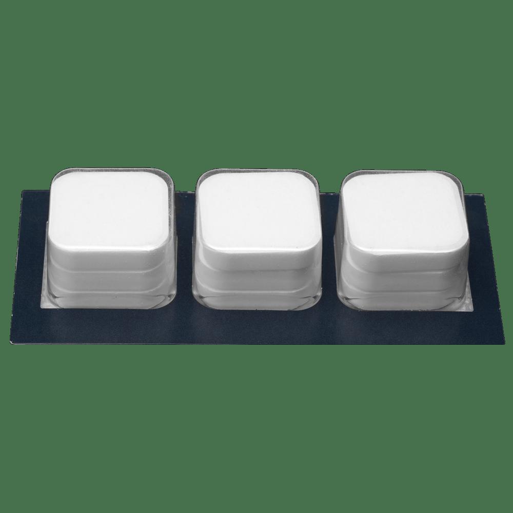 Таблетки для декальцинации BORK - купить в официальном интернет-магазине БОРК