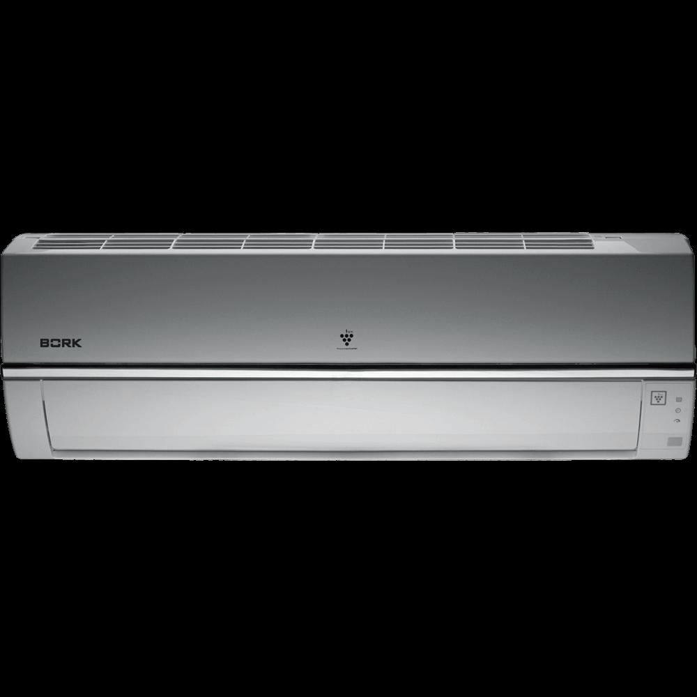 Сплит-система BORK Y701 - купить в официальном интернет-магазине БОРК
