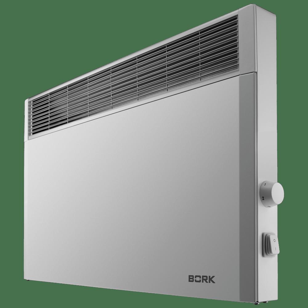 Конвектор BORK R710 - купить в официальном интернет-магазине БОРК