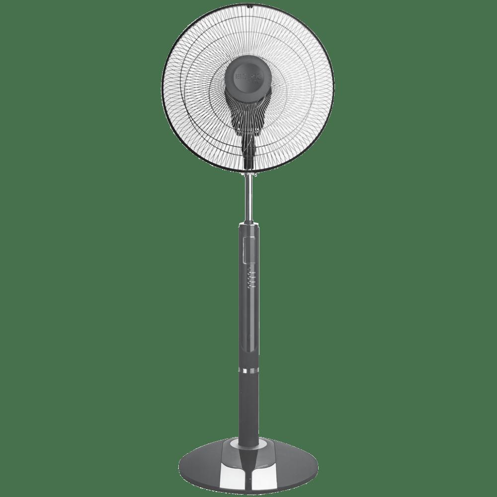 Вентилятор напольный BORK P501 - купить в официальном интернет-магазине БОРК