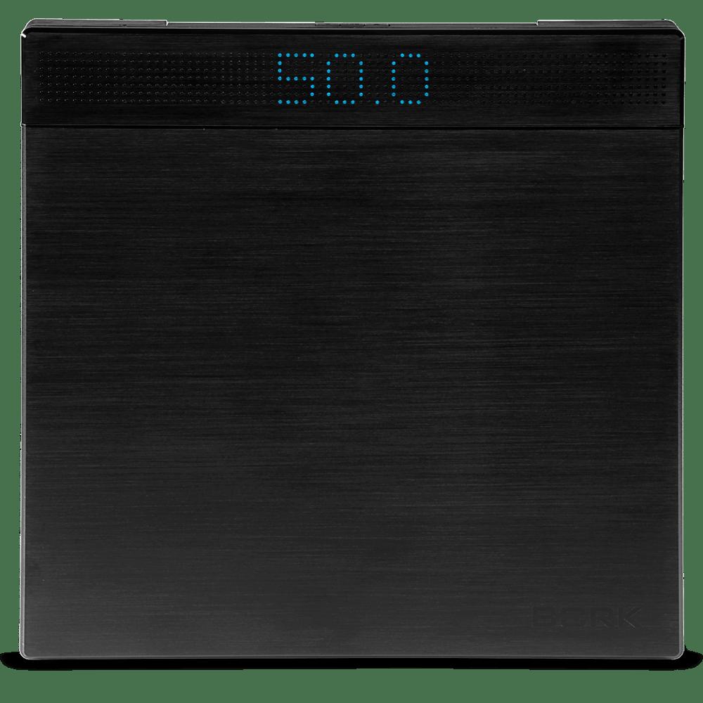 Напольные весы BORK N701 - купить в официальном интернет-магазине БОРК