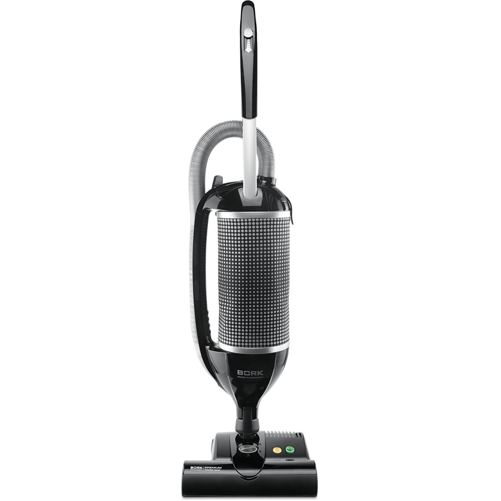 Пылесос BORK V704 - купить в официальном интернет-магазине БОРК