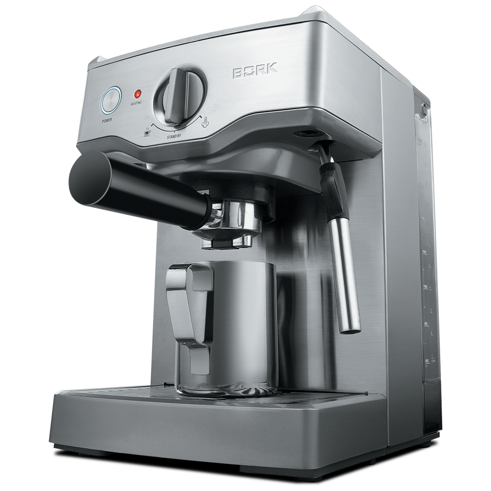 Кофеварка BORK C700 - купить в официальном интернет-магазине БОРК