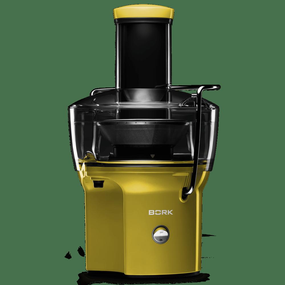 Соковыжиматель BORK S402 - купить в официальном интернет-магазине БОРК