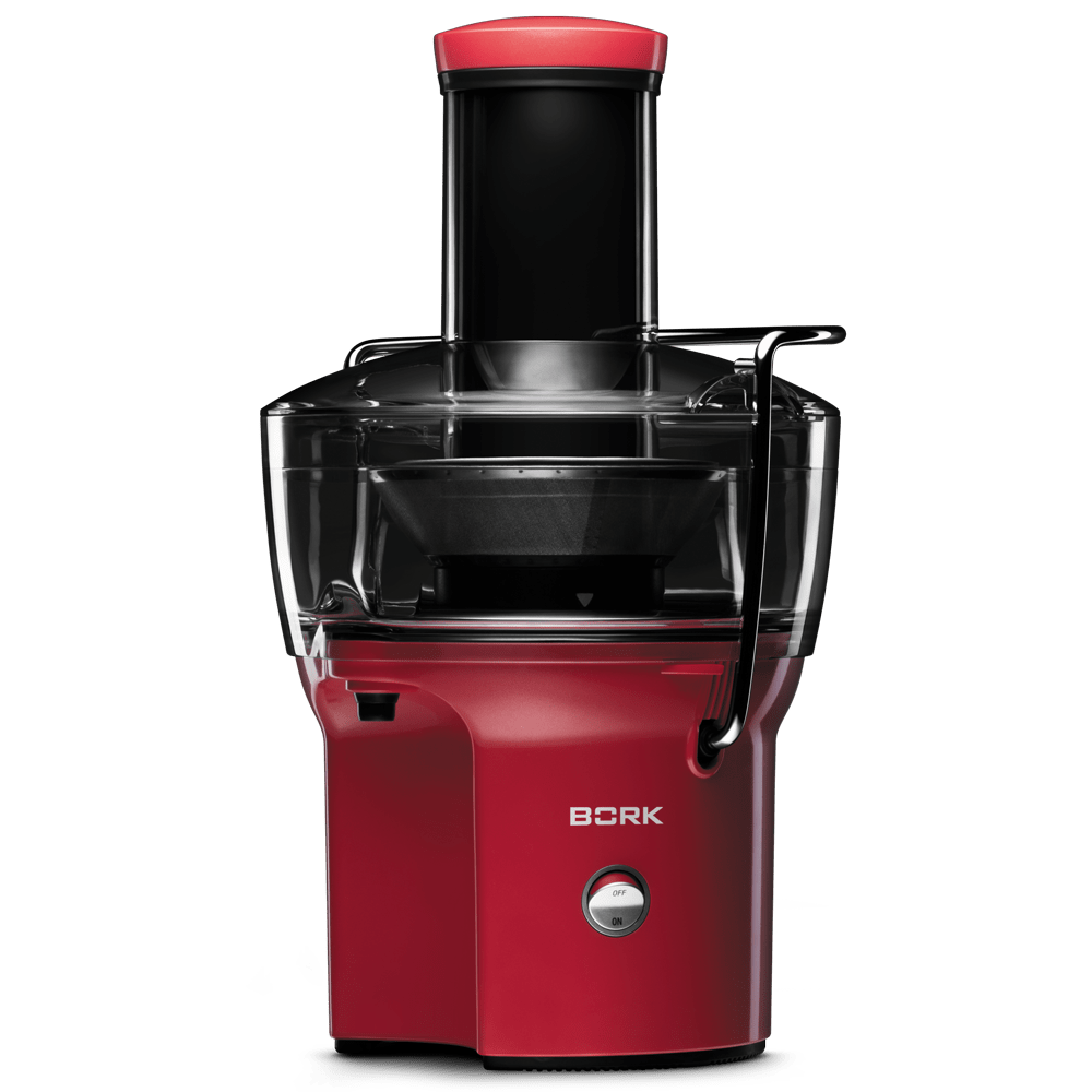 Соковыжиматель BORK S403 - купить в официальном интернет-магазине БОРК