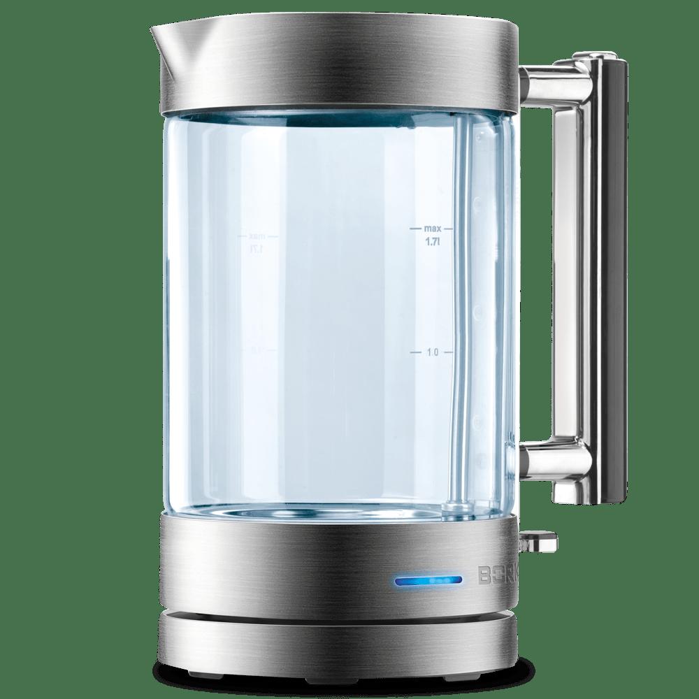 Чайник BORK K400 - купить в официальном интернет-магазине БОРК