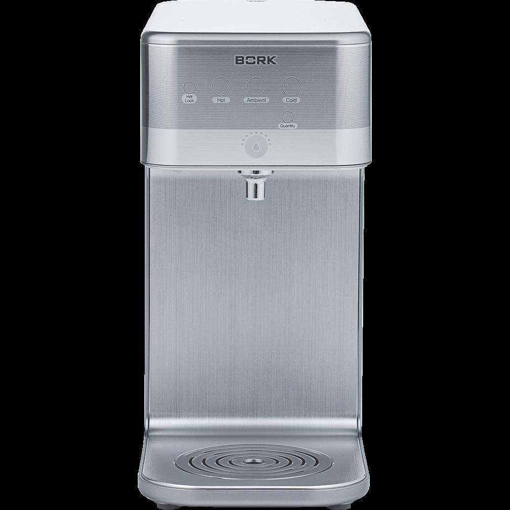 Система очистки воды BORK K890 - купить в официальном интернет-магазине БОРК