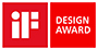IF Design Award 2006