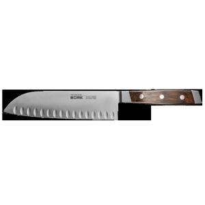 ножи фирмы porsche