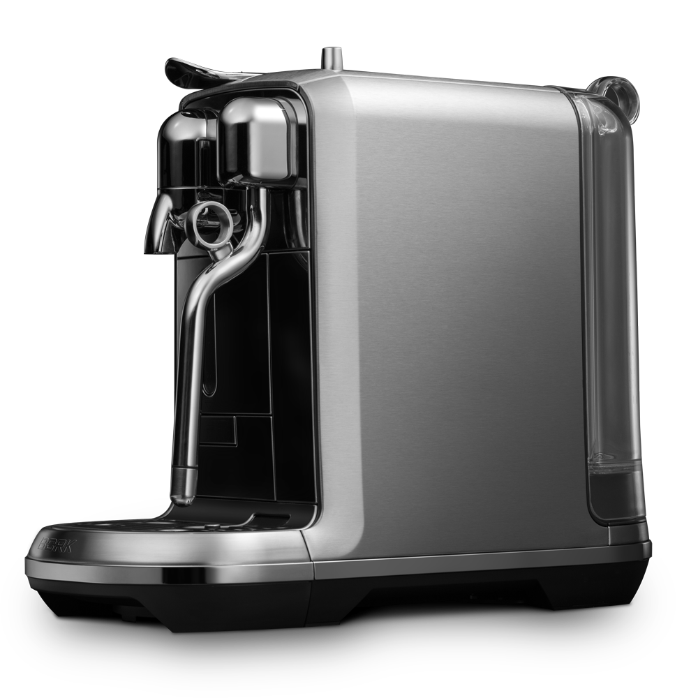 MENU_PAGES_MAIN_COFFEE_MAKER_ALT