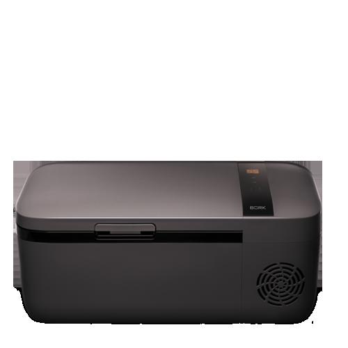 Вакуумные упаковщики борк вакуумный упаковщик tinton