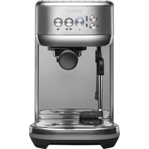 Кофеварка C701 BORK