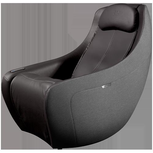 Массажное кресло D632 BORK