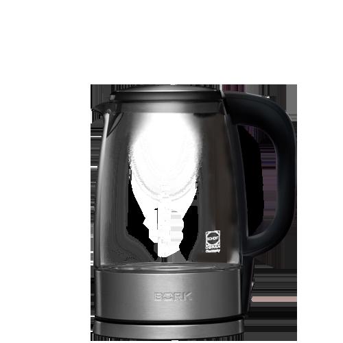 Чайник K516 BORK