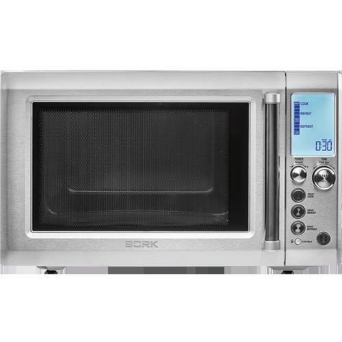 Микроволновая печь W702 BORK
