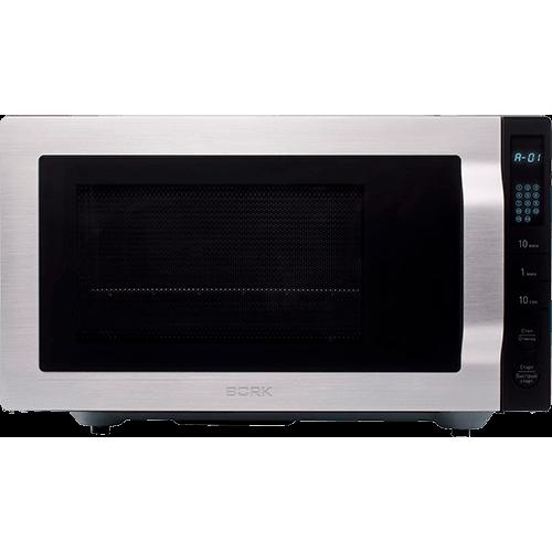 Микроволновая печь W503 BORK