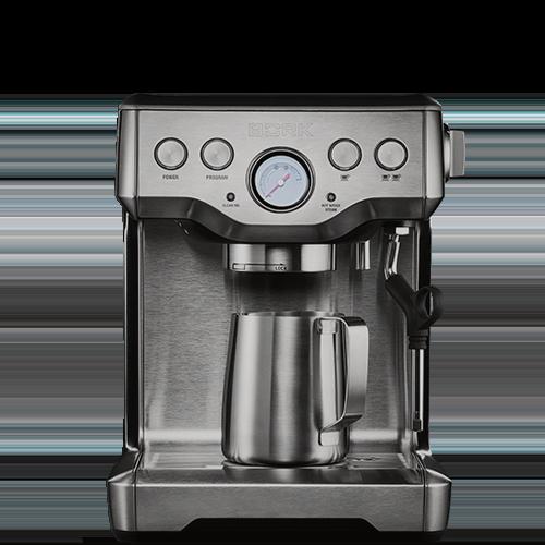 Кофеварка C803 BORK