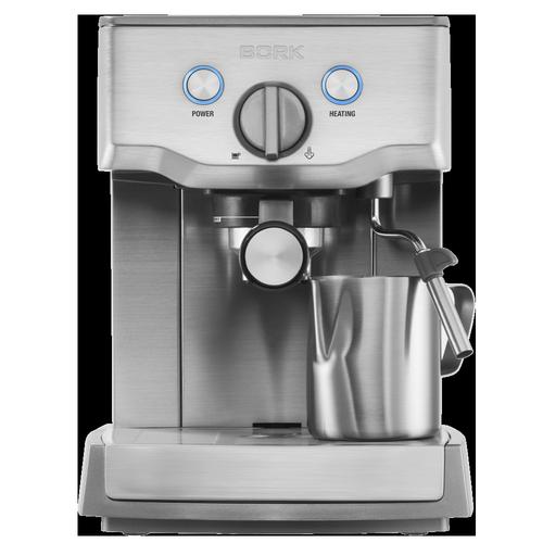Кофеварка C700 BORK
